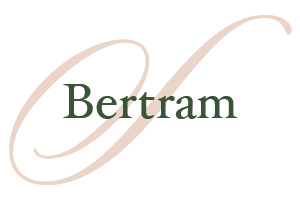 Bertram-homes-for-Sale