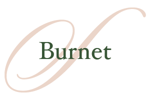 Burnet-homes-for-Sale