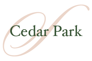 Cedar-Park-Homes-for-Sale