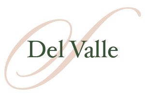 Del-Valle-homes-for-Sale