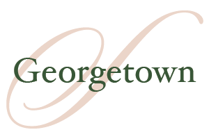 Georgetown-Homes-for-Sale