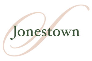 Jonestown-Homes-for-Sale