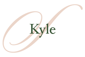 Kyle-Homes-for-Sale
