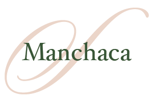 Manchaca-Homes-for-Sale