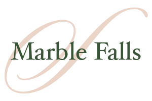 Marble-Falls-Homes-for-Sale