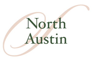North-Austin-Homes-for-Sale