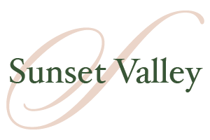 Sunset-Valley-homes-for-Sale