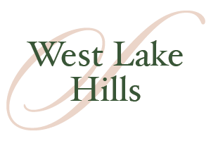 West-Lake-Hills-for-Sale